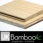 UK Bamboo supplies - Bamboo Flooring