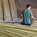 UK Bamboo supplies - About Us