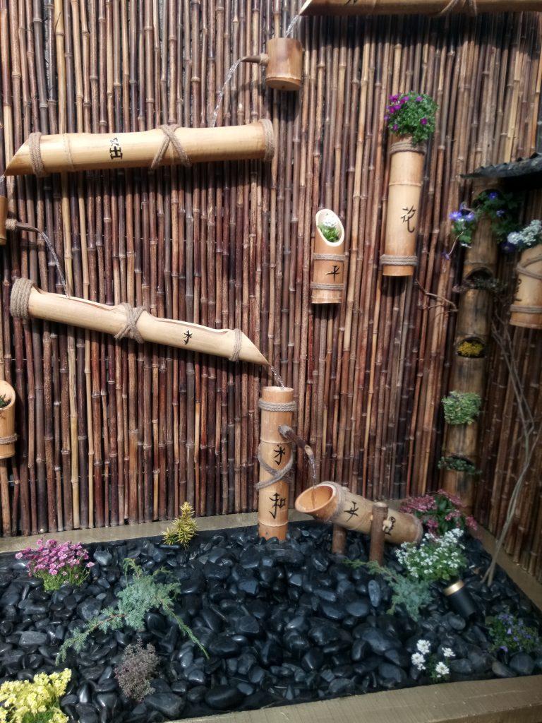 UK Bamboo supplies - Customer Pics