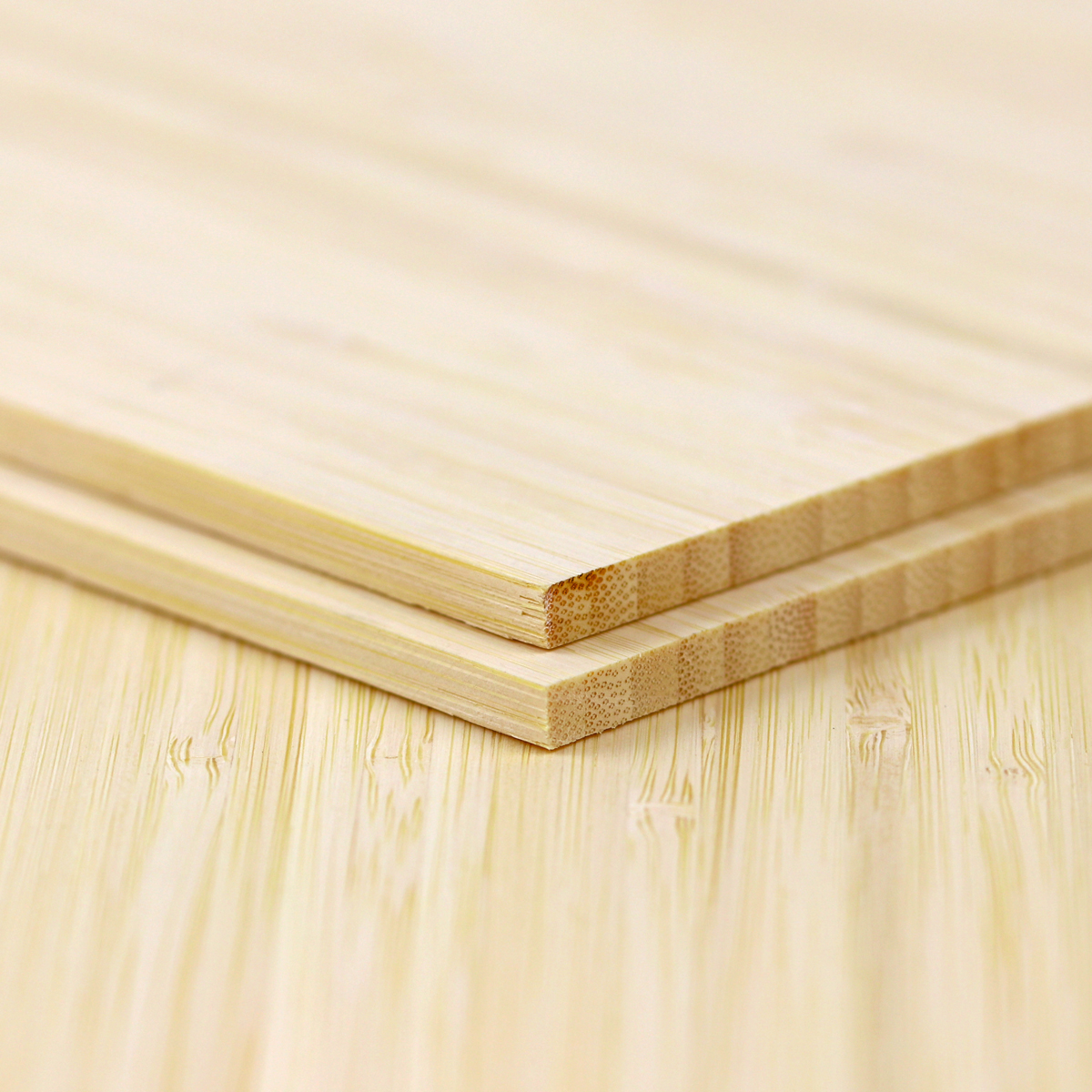 surface of natural veneer