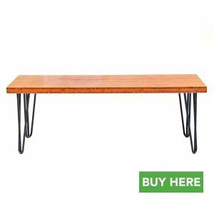 UK Bamboo supplies - Bespoke Furniture