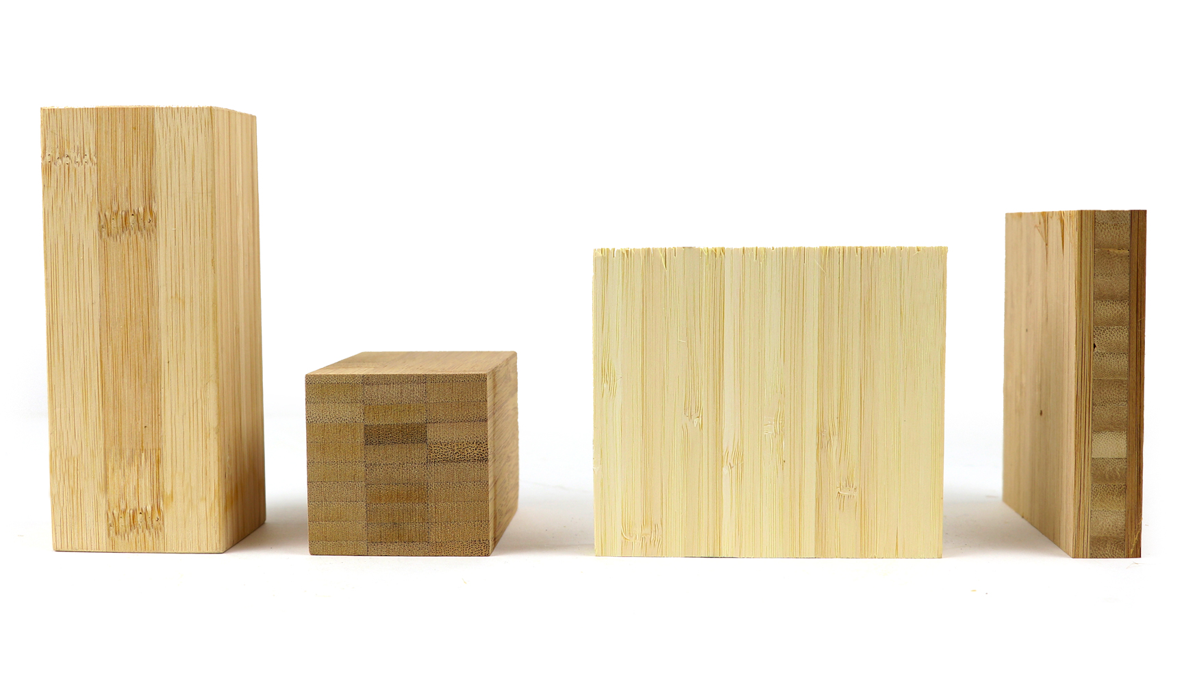 UK Bamboo supplies - The Most Sustainable Alternative to MDF, Chipboard and Plywood