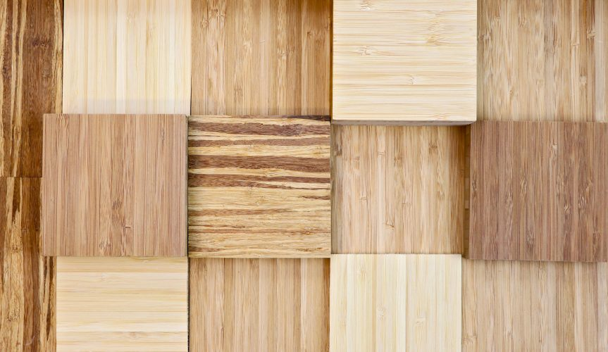The Most Sustainable Alternative to MDF, Chipboard and ...