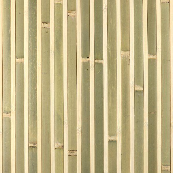 bamboo panel slats mystic forest
