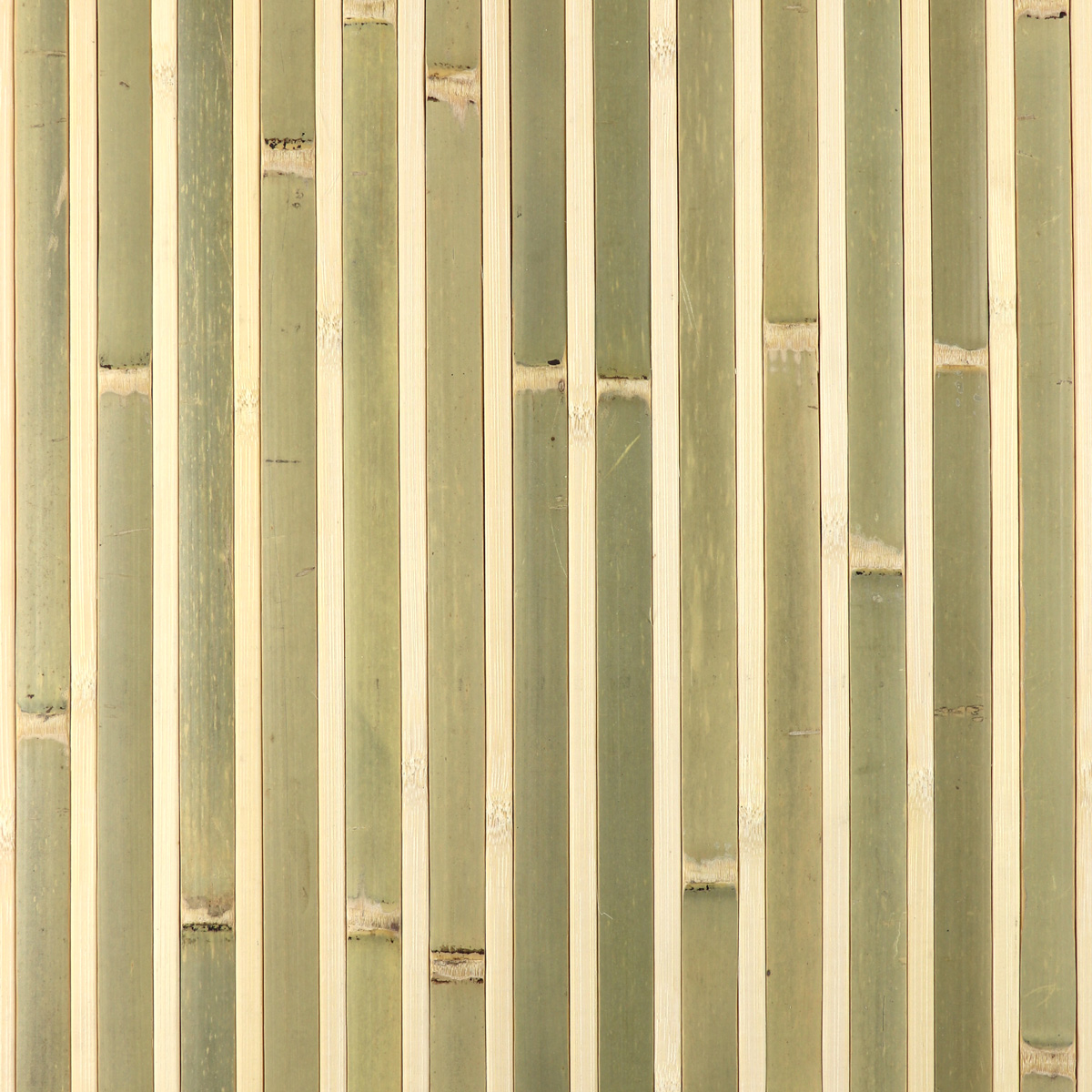 bamboo panel slats mystic forest