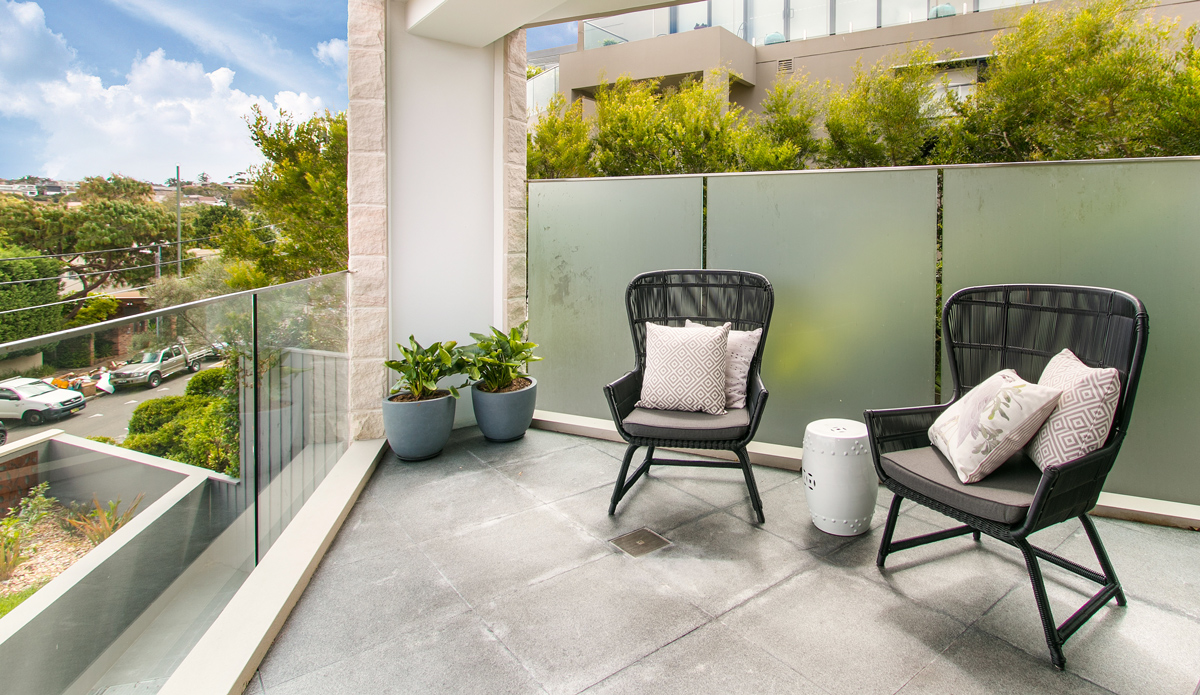 UK Bamboo supplies - 4 Ways to Make the Best Outdoor Space in 2020