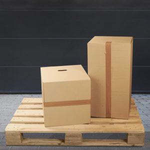 UK Bamboo supplies - FAQS