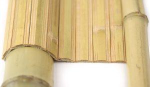 UK Bamboo supplies - Designing with Bamboo -FAQ's