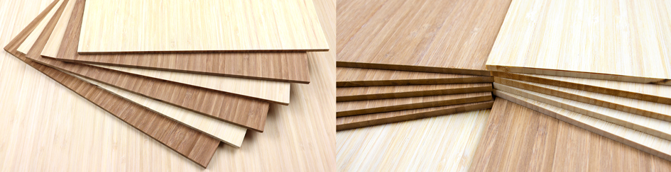 UK Bamboo supplies - Competitions