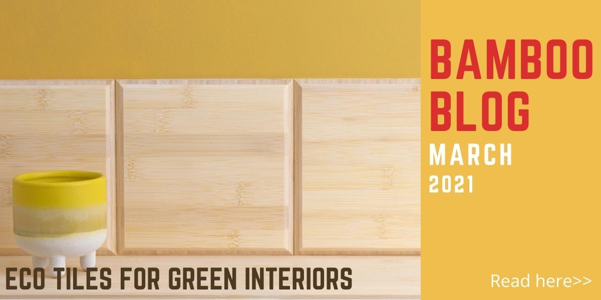 UK Bamboo supplies - Homepage